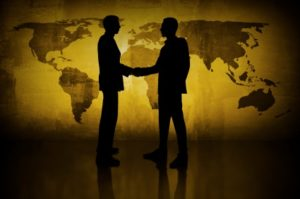 7 Tips To Manage Strategic Alliances for Small Business