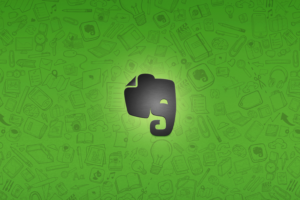 Evernote Power Tip – Dynamic ToDo Lists