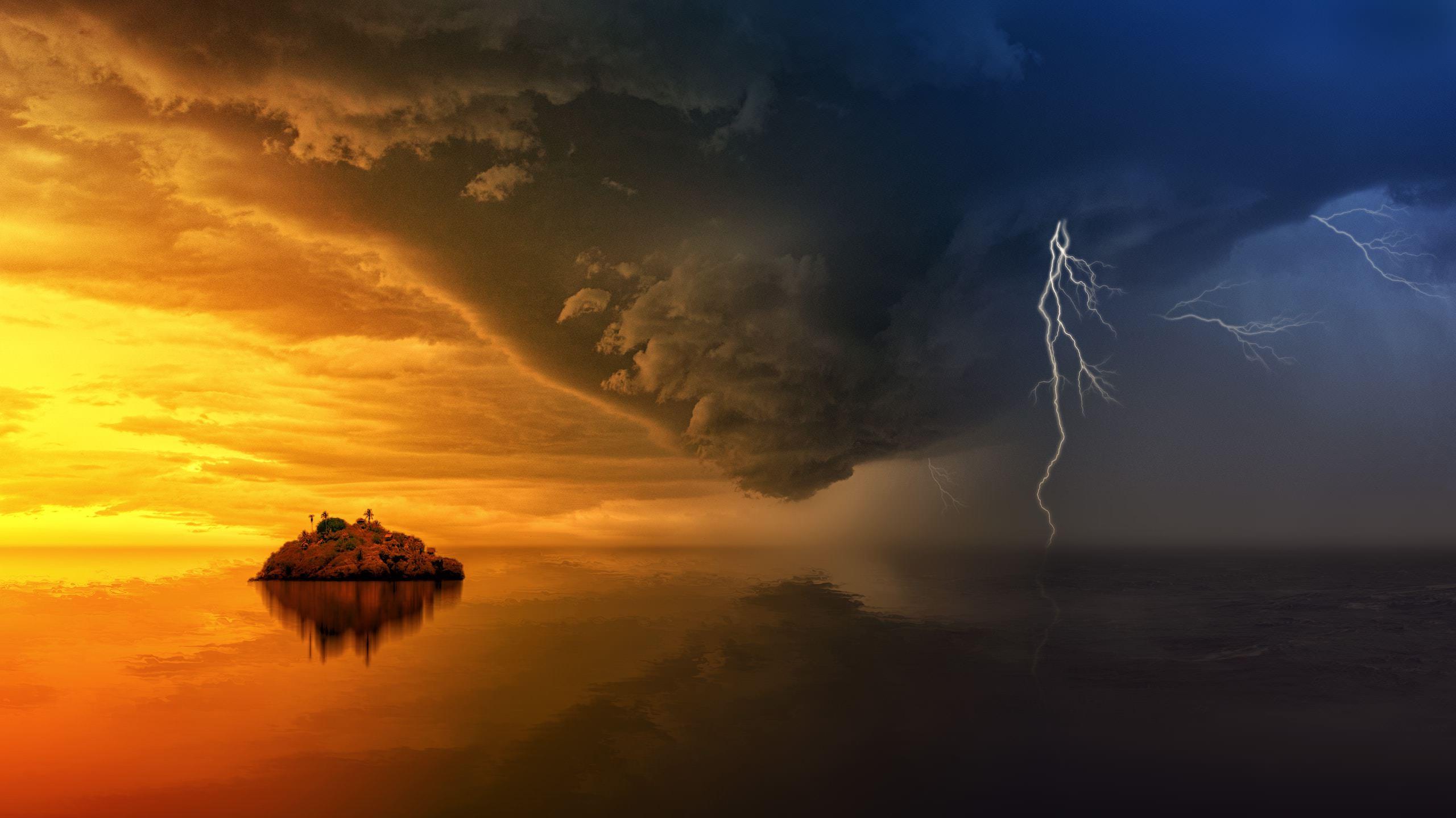 clouds-dawn-dramatic