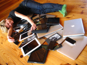 mobilegeddon, too many mobile device