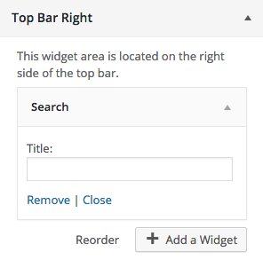 top-bar-right-01