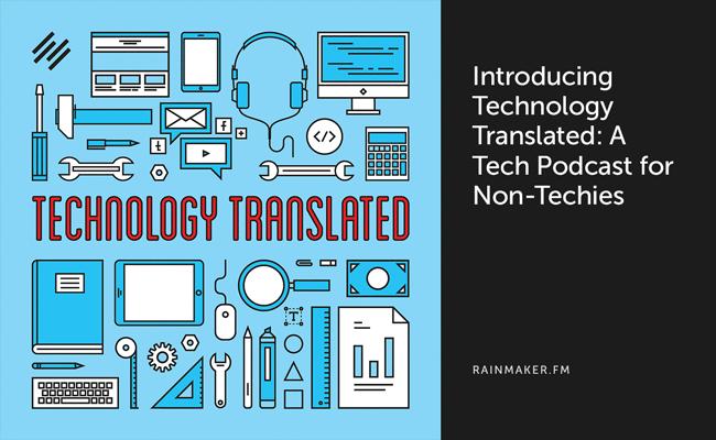technologytranslated-000
