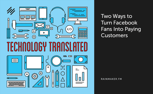 technologytranslated-007