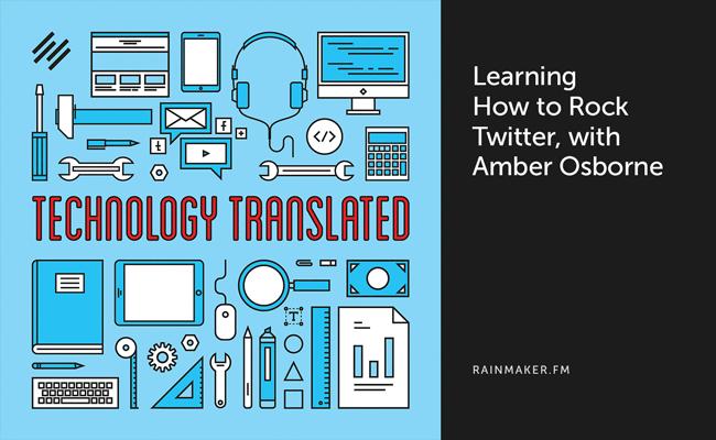 technologytranslated-015