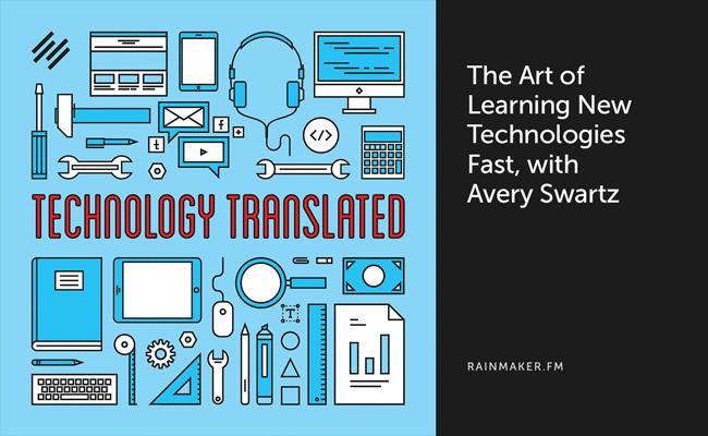 technologytranslated-018