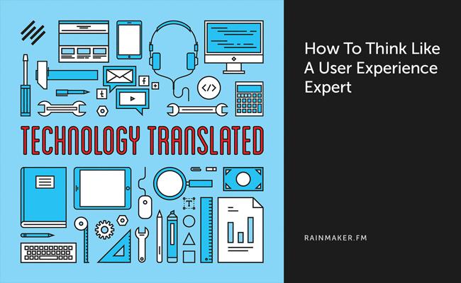 technologytranslated-019