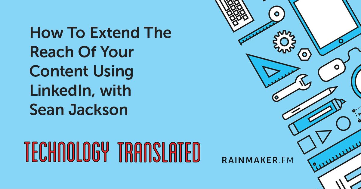 technologytranslated-021