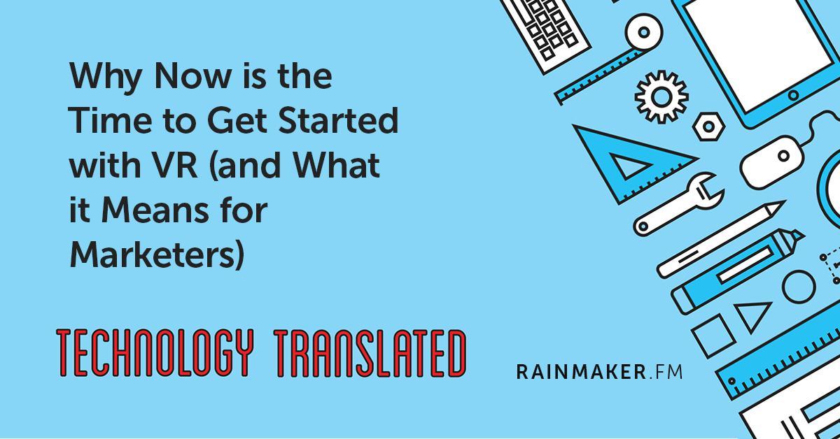 technologytranslated-023