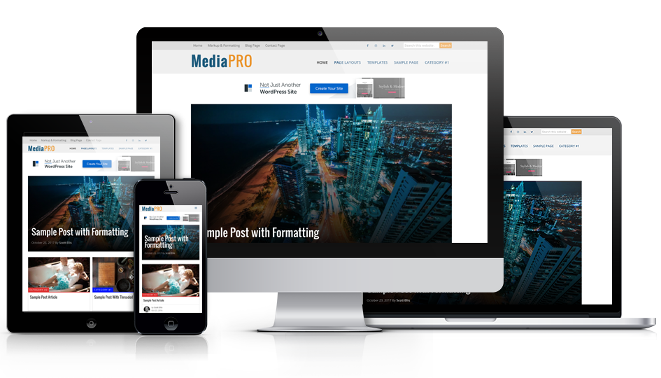media-pro-responsive-showcase
