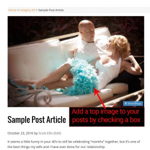 featured-post-images