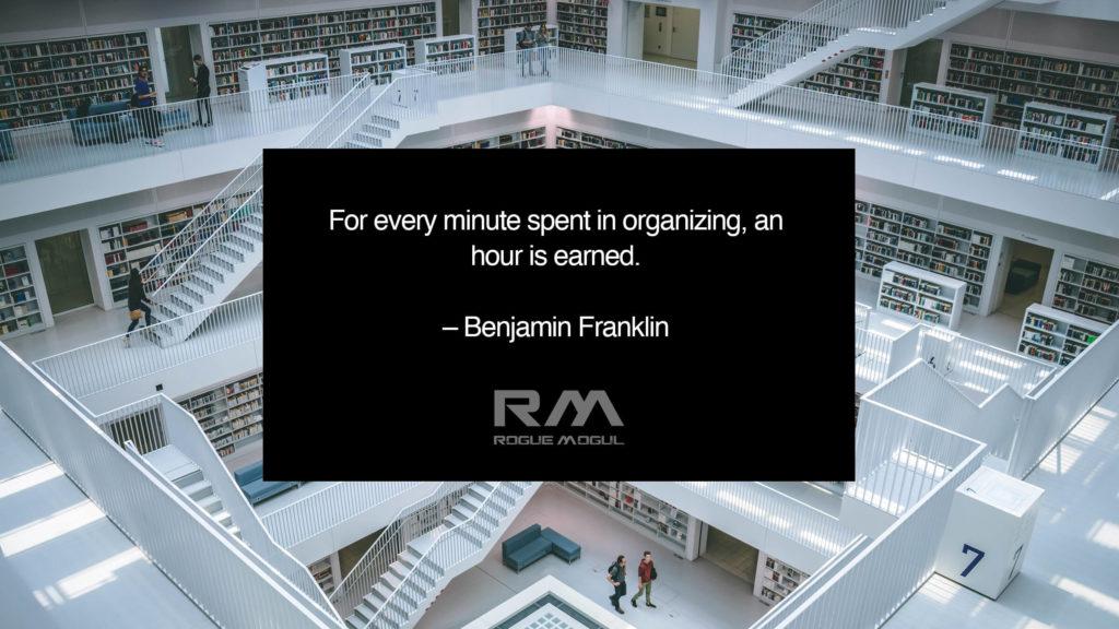 rogue-mogul-business-idea-organization