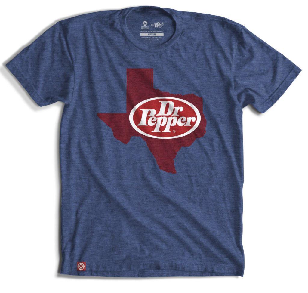 texas-dr-pepper-t-shirt